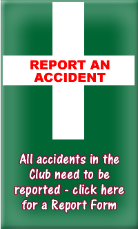 Report an accident