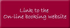 Link to On-line booking
