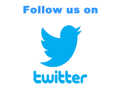 Click to follow us
